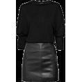 i d - Theory dress - Dresses -
