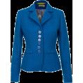 Mirna  - Jacket Amy Harris - Suits -