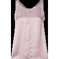 lence59 - top - Shirts -