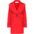 Misshonee - jacket - Jacket - coats -