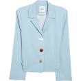 peewee PV - jacket - Jacket - coats -