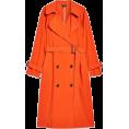 peewee PV - jacket - Jakne in plašči -