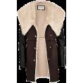 Mirna  - Jacket - Jacket - coats -
