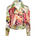 sanja blažević - Jacket - Jacket - coats -