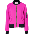sanja blažević - Jacket - coats Pink - Jacket - coats -