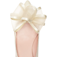 beautifulplace - jackie heels - Classic shoes & Pumps -