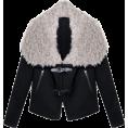 svijetlana - Jakna - Jacket - coats -