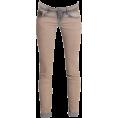 lence59 - jeans - Capri & Cropped -