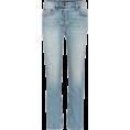 Misshonee - jeans - Capri & Cropped -