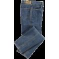 Doozer  - jeans - Jeans -
