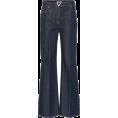 Misshonee - jeans - Jeans -