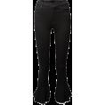 Jennifer  - jeans - Jeans -