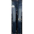 petri5 - Jeans - Jeans -