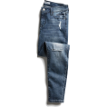 shortyluv718 - jeans - Dżinsy -