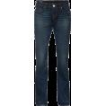 sanja blažević - Jeans - Jeans -