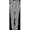 sanja blažević - Jeans B&W - Dżinsy -
