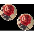carola-corana - ASOS Earrings - Earrings -