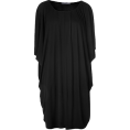 carola-corana - Alberta Ferretti Dress - Dresses -
