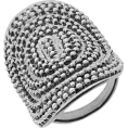 carola-corana - Aldo Ring - Rings -