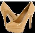 jessica - Aldo Shoes - Platforms -