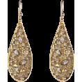 jessica - Alexis Bittar Earrings - Earrings -