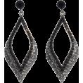 jessica - Amrita Singh Earrings - Earrings -