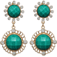 jessica - Amrita Singh Earrings - Earrings -