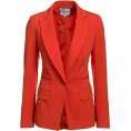 carola-corana - Angelo Blazer - Suits -