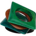 carola-corana - BCBGeneration Bracelet - Bracelets -