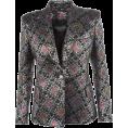 jessica - Jacket - Suits -
