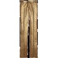 jessica - Balmain Pants - Pants -