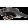 jessica - Belt - Belt -