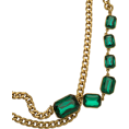 jessica - Ben-Amun Necklace - Necklaces -