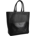 jessica - Bottega Veneta Bag - Bag -