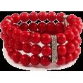 carola-corana - Bracelet - Bracelets -