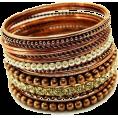 jessica - Bracelet - Bracelets -