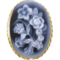 carola-corana - Broch - Jewelry -