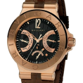 carola-corana - Bvlgari sat - Watches -