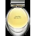 carola-corana - CK Beauty parfum - Fragrances -