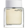 jessica - CK Euphoria Men - Fragrances -