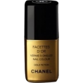jessica - Chanel Nail polish - Cosmetics -