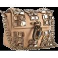 jessica - Chloé Bag - Hand bag -