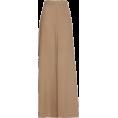carola-corana - Chloe Long Skirt - Skirts -