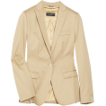 jessica - D & G Blazer - Suits -