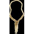 carola-corana - Danninjo ogrlica - Necklaces -