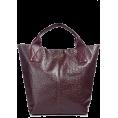 jessica - Diane von Furstenberg Bag - Long sleeves shirts -
