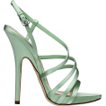 jessica - Dior Sandals - Sandals -