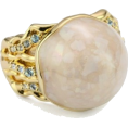 jessica - Disney Couture Ring - Rings -