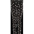 carola-corana - Dolce & Gabbana Pants - Pants -
