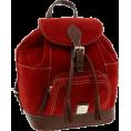 jessica - Dooney & Bourke Ruksak - Backpacks -